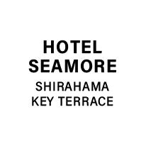 HOTEL SEAMORE KEY TERRACE